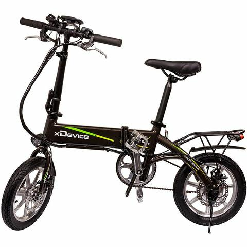 elektrovelosiped-xdevice-xbicycle-14-11