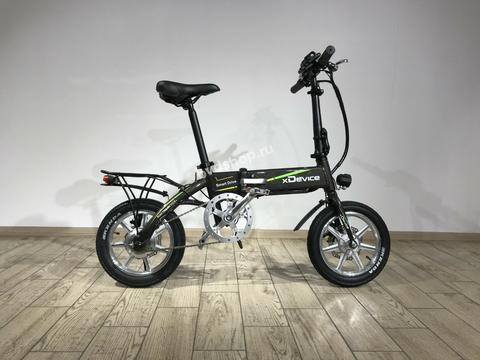 elektrovelosiped-xdevice-xbicycle-14-18
