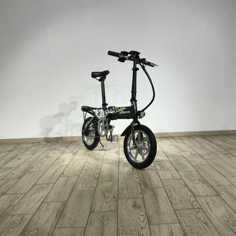 elektrovelosiped-xdevice-xbicycle-14-19