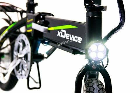 elektrovelosiped-xdevice-xbicycle-14-2