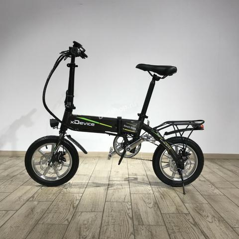 elektrovelosiped-xdevice-xbicycle-14-36