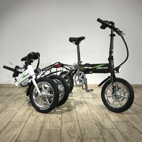 elektrovelosiped-xdevice-xbicycle-14-39