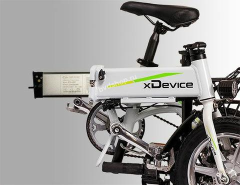 elektrovelosiped-xdevice-xbicycle-14-8